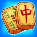 Mahjong Treasure Quest 2.19.2 Apk Mod Free Download for Android