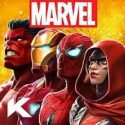 Marvel Contest of Champions 21.3.0 Apk Mod Free Download for Android