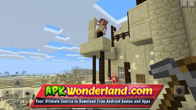 minecraft latest version free download windows 10