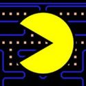 PAC MAN 7.1.1 Apk Mod Free Download for Android