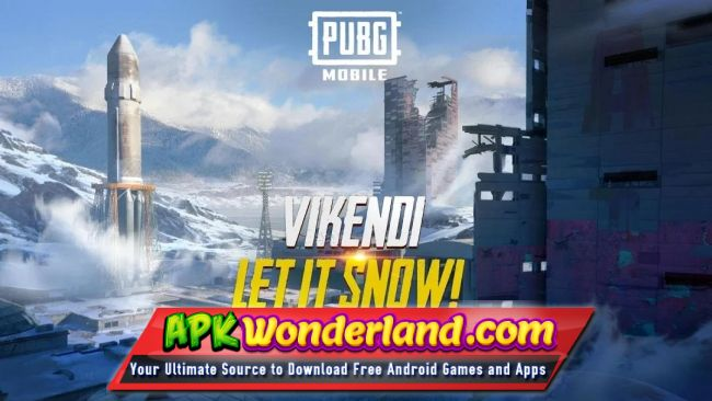 PUBG Mobile 0 10 0 Apk Mod Free Download for Android - APK Wonderland