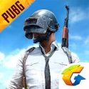 PUBG Mobile 0.10.0 Apk Mod Free Download for Android
