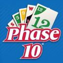 Phase 10 4.2.0.1 Apk Mod Free Download for Android