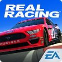 Real Racing 3 7.1.1 Apk Mod Free Download for Android