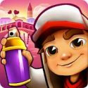 Subway Surfers 1.99.0 Apk Mod Free Download for Android