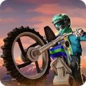 Trials Frontier 6.8.0 Full Apk Mod Free Download for Android