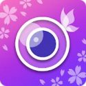 YouCam Perfect Selfie Photo Editor 5.35.1 PRO Unlocked Apk Mod Free Download for Android