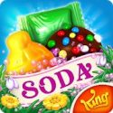 Candy Crush Soda Saga 1.135.8 Apk Mod Free Download for Android