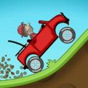 Hill Climb Racing 1.41.0 Apk Mod Free Download for Android