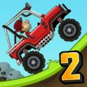 Hill Climb Racing 2 1.24.2 Apk Mod Free Download for Android