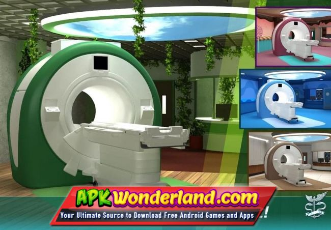 Operate Now Hospital 1 29 4 Apk Mod Free Download for