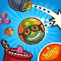 Papa Pear Saga 1.98.3 Apk Mod Free Download for Android