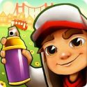 Subway Surfers 1.100.0 Apk Mod Free Download for Android