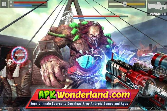 18 Games Mod Apk