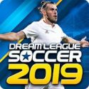 Dream League Soccer 2019 6.11 Apk Mod Free Download for Android