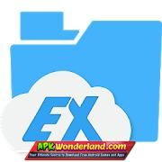 ES File Explorer File Manager 4 2 0 3 5 Apk Mod Free Download for