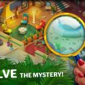 Hidden Hotel 1.1.12 Apk Mod Free Download for Android