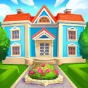 Homescapes 2.5.0.900 Apk Mod Free Download for Android