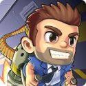 Jetpack Joyride 1.15.3 Apk Mod Free Download for Android