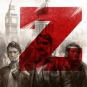 LAST EMPIRE WAR Z 1.0.248 Apk Mod Free Download for Android