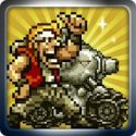 METAL SLUG ATTACK 4.4.0 Apk Mod Free Download for Android