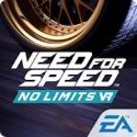 Need for Speed No Limits 3.4.6 Apk Mod Free Download for Android