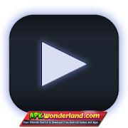 Neutron Music Player PRO 2 09 2 Apk Mod Free Download for