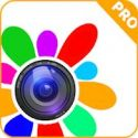 Powerful HD Camera Pro 1.2 Apk Mod Free Download for Android