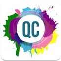 Quotes Creator 1.38 Apk Mod Free Download for Android