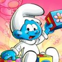 Smurfs Village 1.77.0 Apk Mod Free Download for Android