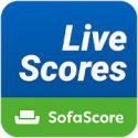 SofaScore Live Score 5.70.1 Apk Mod Free Download for Android
