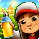 Subway Surfers 1.101.0 Apk Mod Free Download for Android