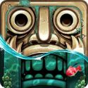 Temple Run 2 1.55.5 Apk Mod Free Download for Android