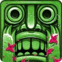 Temple Run 2 1.55.6 Apk Mod Free Download for Android