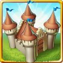 Townsmen Premium 1.14.0 Apk Mod Free Download for Android