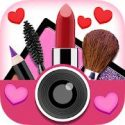 YOUCAM MAKEUP MAKEOVER STUDIO FULL 5.48.3 Apk Mod Free Download for Android