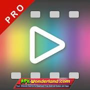 AndroVid Pro Video Editor Full 3 0 5 Apk Mod Free Download