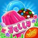 Candy Crush Jelly Saga 2.20.5 Apk Mod Free Download for Android