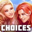 Choices Stories You Play 2.5.5 Apk Mod Free Download for Android