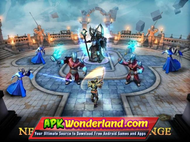 Download free games apk mod | greendragonfoundation org