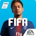FIFA Football 12.5.01 Apk Mod Free Download for Android