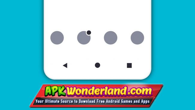 Flick Launcher Pro 0 4 0 b412 Apk Mod Free Download for Android
