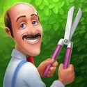 Gardenscapes 3.4.0 Apk Mod Free Download for Android