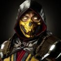 MORTAL KOMBAT X 2.1.1 Apk Mod Free Download for Android