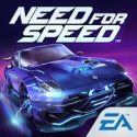 Need for Speed No Limits 3.6.13 Apk Mod Free Download for Android