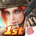 RULES OF SURVIVAL Full 1.261246.272987 Apk Mod Free Download for Android