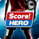 Score Hero 2.21 Apk Mod Free Download for Android