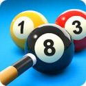 8 Ball Pool 4.5.0 Apk Mod Free Download for Android
