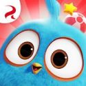 Angry Birds Match 3.0.0 Apk Mod Free Download for Android