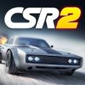 CSR Racing 2 2.5.3 Apk Mod Free Download for Android